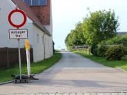 Möttingen/Balgheim: Auf verbotenen Wegen
