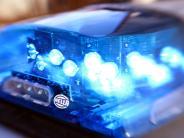 Dillingen: 17-Jähriger entwendet Mamas Auto und verursacht Unfall