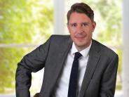 Kommunalpolitik: Bürgermeisterwahl: Manuel Reiger tritt in Neresheim an