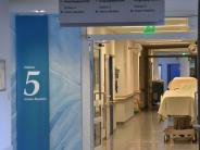 gKU: Landrat will auf Pflegekräfte zugehen