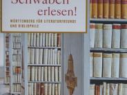 Lesen: Wege zur Literatur