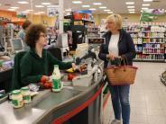 Nördlingen: Wenn der Einkauf zur Inklusion wird