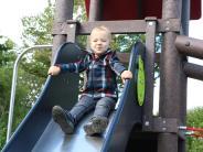 Wallerstein: Wo Kinder einen Platz zum Toben finden