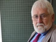 Gundelfingen: Lohner ist glücklich über FDP-Rückkehr