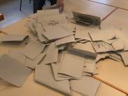 """Bundestagswahl: Eine """"verworrene"""" politische Lage"""
