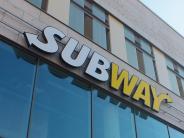 Nördlingen: Subway will Filiale in Nördlingen eröffnen