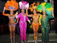 Veranstaltungstipps: Das Ries zeigt, was es kulturell zu bieten hat