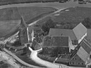 Wechingen: Zwei Mühlen an der Rohrach