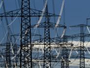 Energiewende: Warum immer mehr Windenergie den Strompreis nach oben treibt
