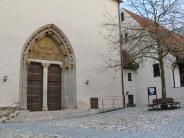 Kirche: Dekan Erber gibt sexuellen Missbrauch zu
