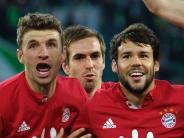 Fußball: Bayern-Star kommt nach Bopfingen