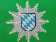Nördlingen: Arbeiter stürzt von Gerüst an der Stadtmauer