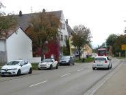 Verkehr: Deiningen bekommt eine neue Ortsdurchfahrt