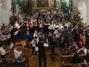 Konzert: Moderne Harmonien mit Gefühl