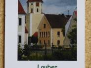 : Lauber Dorfgeschichten erschienen