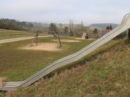Oettingen: Oettingen will Spielplätze aufwerten