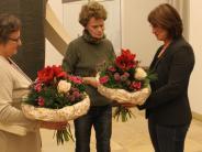 Völkerkundemuseum: Nach 30 Jahren endet der Museumsbetrieb