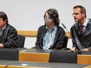 Justiz: Fall Timo B.: Revision wurde abgewiesen