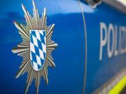 Im Raum Oettingen und Wemding: Drei Unfälle durch umgestürzte Bäume