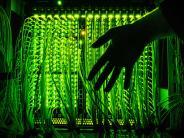 Infrastruktur: Schnelles Internet verzögert sich weiter