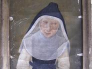 Kirchheim am Ries: Die letzte Nonne des Kirchheimer Klosters