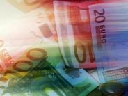 Kreishaushalt: Rekordetat: So viel Geld wie noch nie