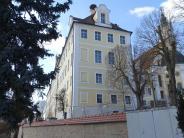 Missbrauch: Alltägliche Gewalt in DonauwörtherKinderheim