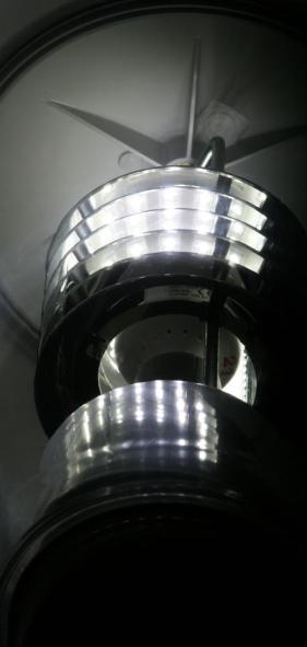 stadtrat nachts leuchten k nftig led lampen nachrichten. Black Bedroom Furniture Sets. Home Design Ideas