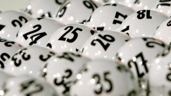 Lotto am Samstag: Letzte Ziehung 2013: Lottozahlen sind am 28 ...