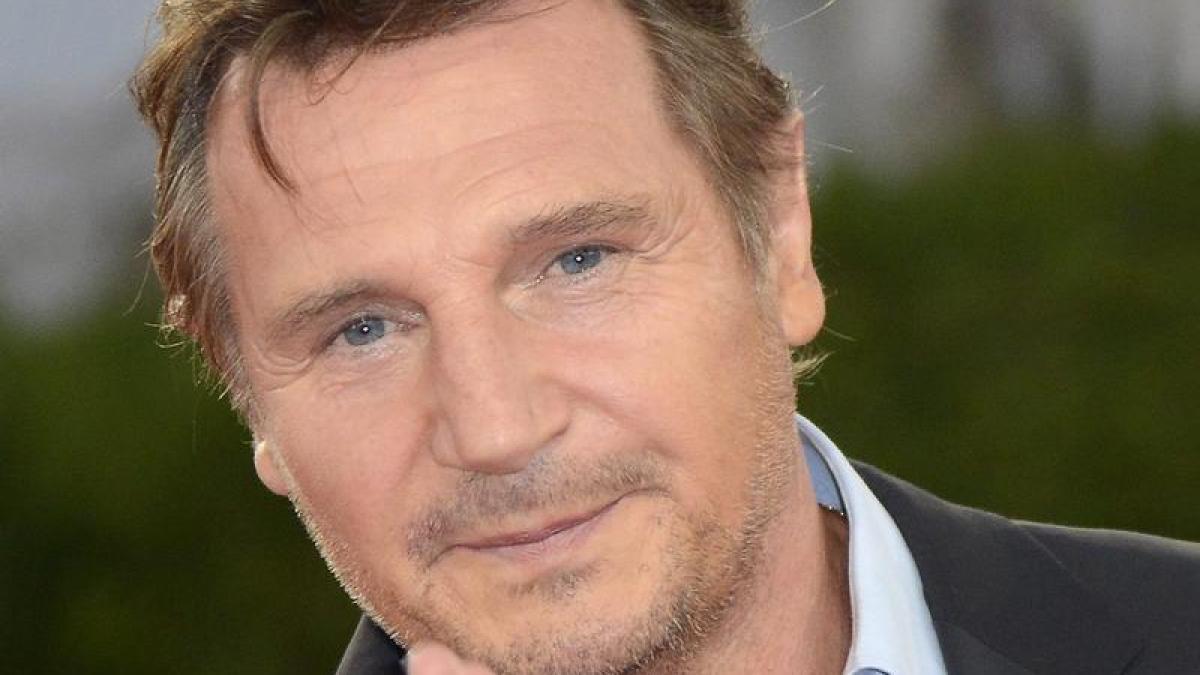 Top Ten nackte Schauspieler