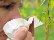 Gesundheit: DDG-Präsident: Schwere allergische Reaktionen nehmen zu