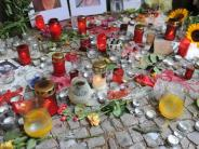 Notfälle: Gepanschter Alkohol auf Java - zwei junge Deutsche sterben