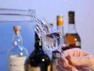 Gesellschaft: Ruf nach strengeren Maßnahmen gegen Alkoholmissbrauch