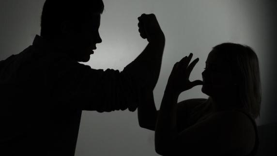 München: Sohn (25) tötet seine Mutter