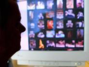 Kinderpornografie: Europol sprengt Tauschnetzwerk für Kinderpornografie: 75 Festnahmen
