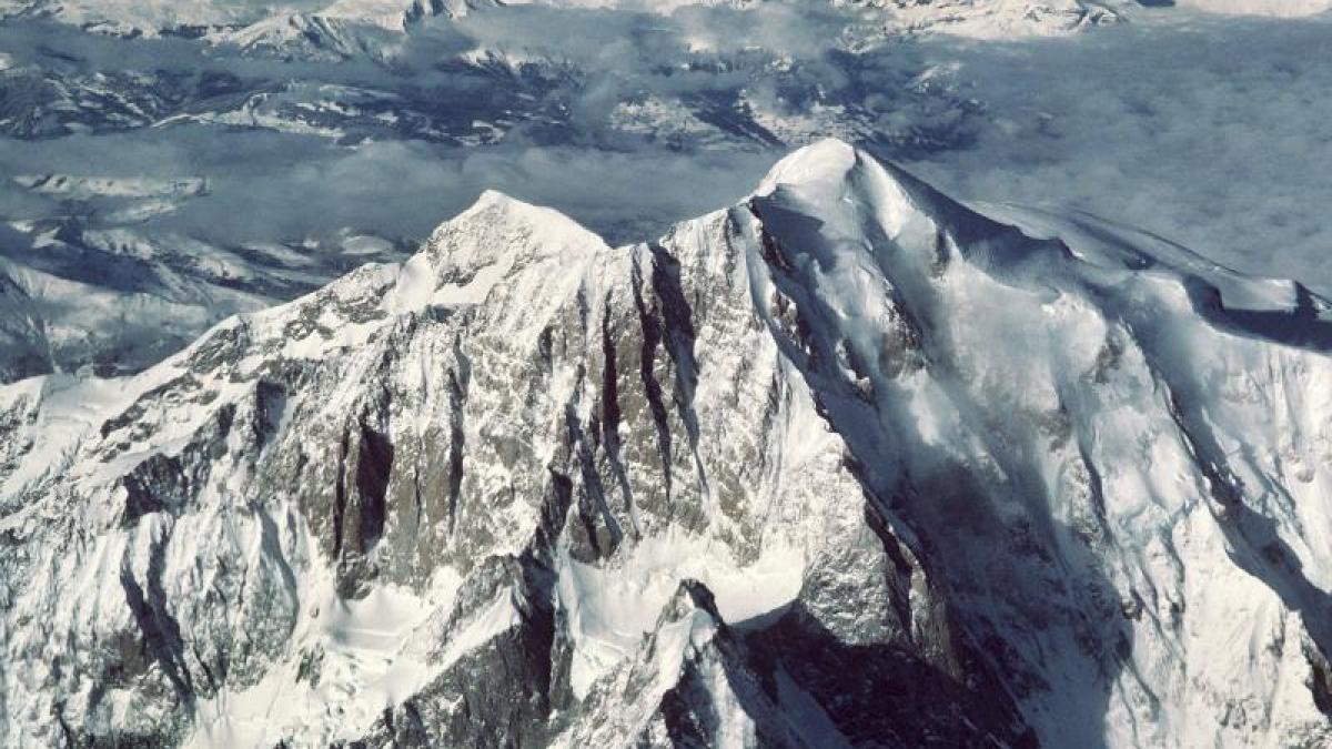 panorama zwei frauen