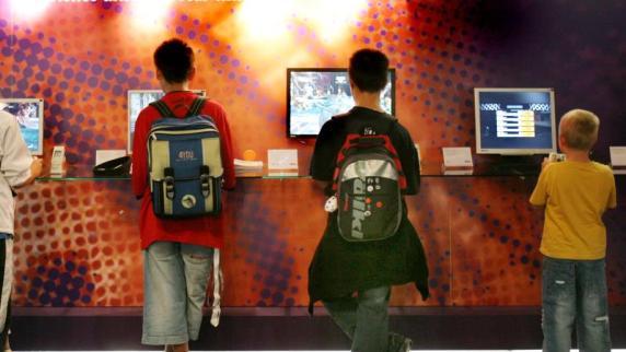 PS3 Spiele ab 16: Top 10 der besten Games fr Jugendliche