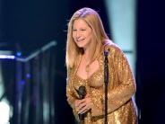 Porträt: Die vielen Gesichter der Barbra Streisand