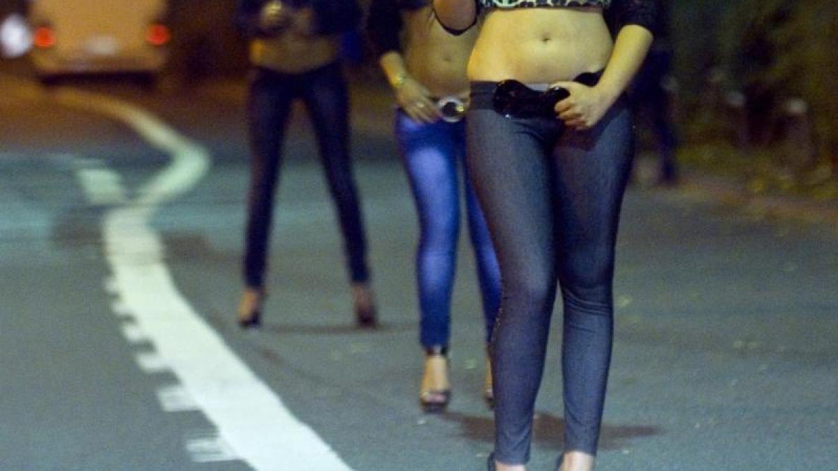 prostituierte anzeigen stellung 6