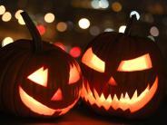 Tipps: Geistertram, Partys und Märchenzelt: Das ist zu Halloween in Augsburg geboten
