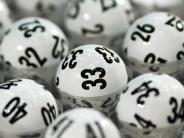 Mittwochslotto, 24. August: Lottozahlen beim Lotto am Mittwoch heute sind 15 Millionen wert