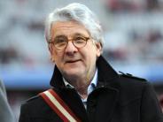 Fußball-Kommentator: Geehrt und bepöbelt: Marcel Reifs letzter großer Auftritt