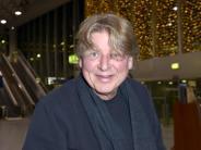 """Dschungelcamp 2015: Hat das ZDF Walter Freiwald wirklich """"Wetten, dass..?"""" angeboten?"""