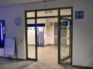 Münchner Flughafen-Baby: Warum wollte Mutter Baby Franziska mit der Nabelschnur töten?