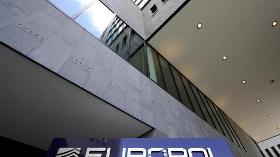 Europol: IS plant neue Anschläge in EU