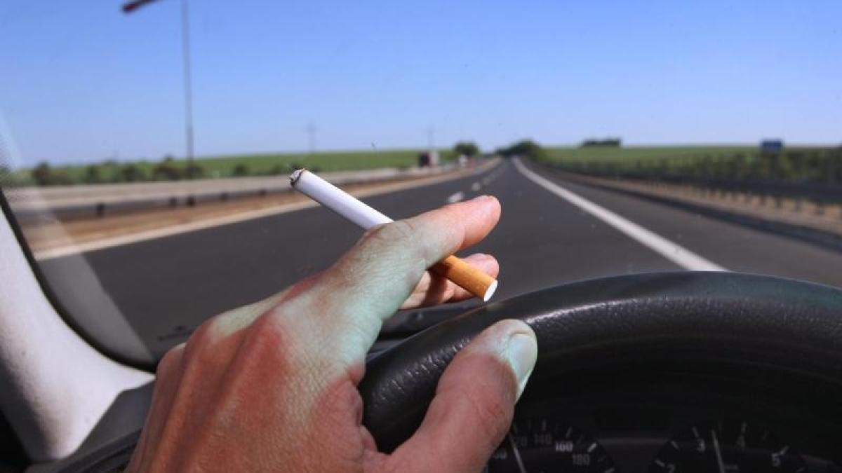 In welchen Tag des Zyklus Rauchen aufzugeben,