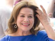 Schauspielerin: Ein bewegtes Leben: Hannelore Elsner wird 75