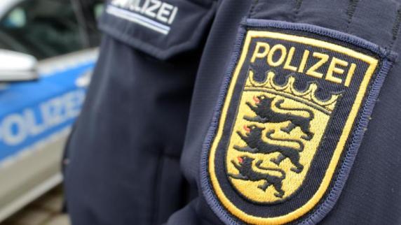21-Jährige in München von zwei Männern vergewaltigt