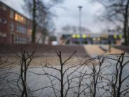 Kiel: Mann missbrauchte wohl Mädchen - Polizei nennt neue Details