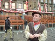 Karneval in Düsseldorf: Düsseldorf holt Rosenmontagsumzug im März nach